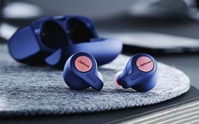 YNET: בדקנו: אוזניות אלחוטיות שאפשר לרוץ איתן