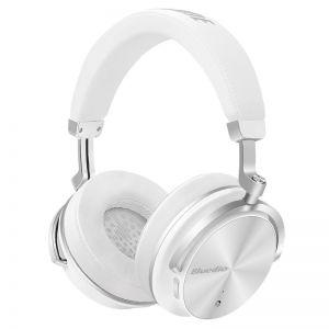 אוזניות אלחוטיות עם מסנן רעשים אקטיבי