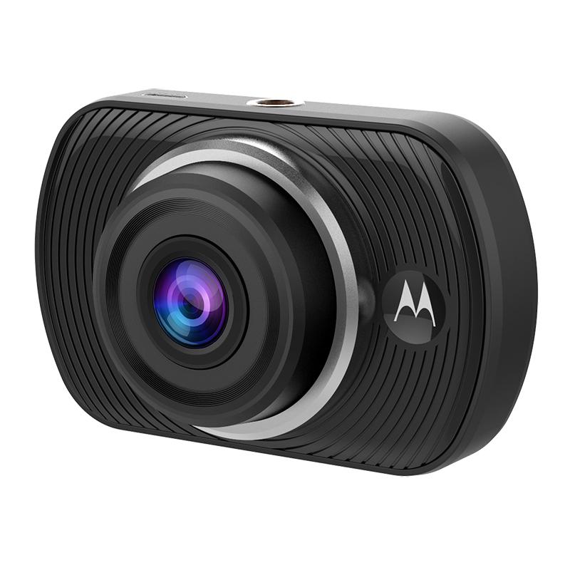 מצלמה איכותית לרכב מבית מוטורולה