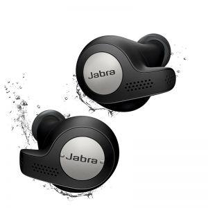 אוזניות True Wireless לספורט