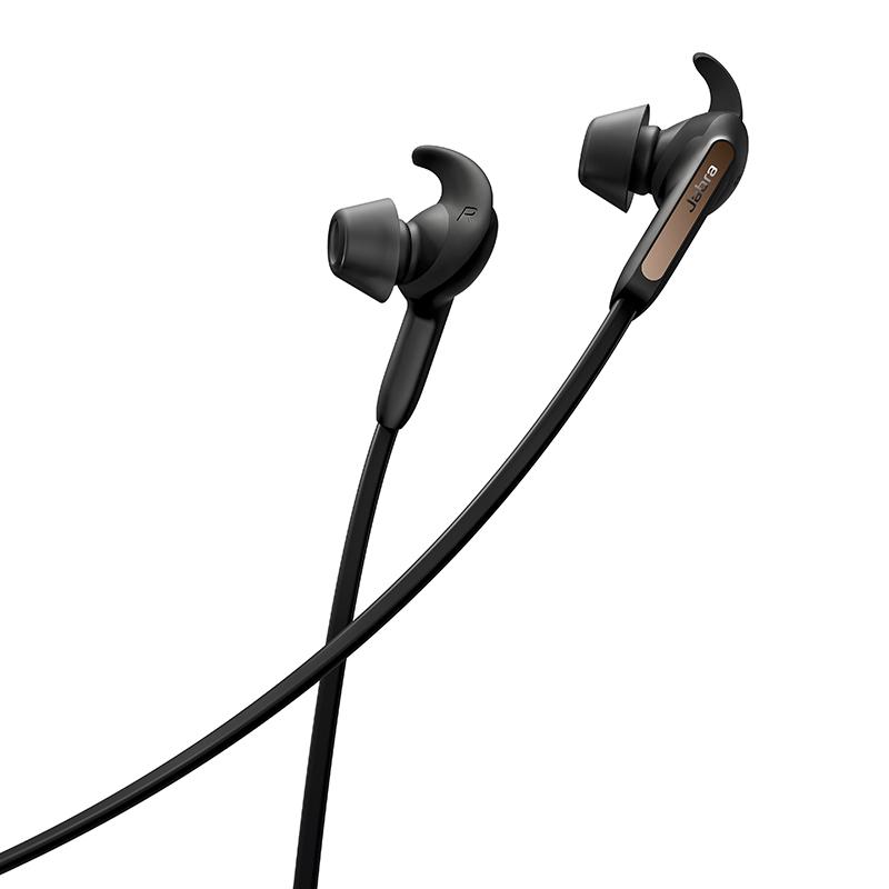 אוזניות אלחוטיות באיכות פרימיום ובעיצוב מסביב