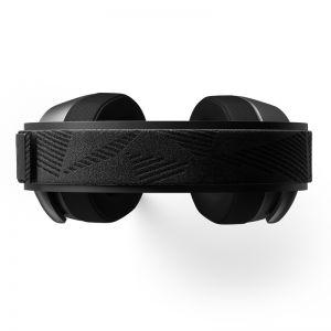 אוזניות גיימינג המשלבות 2 טכנולוגיות אלחוטיות