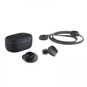 אוזניות TWS לספורט עם רצועת עורף Motorola VerveBuds 200