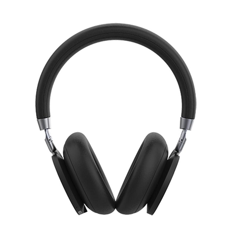 אוזניית אלחוטיות עם מסנן רעשים אקטיבי
