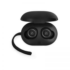 אוזניות אלחוטיות True Wireless