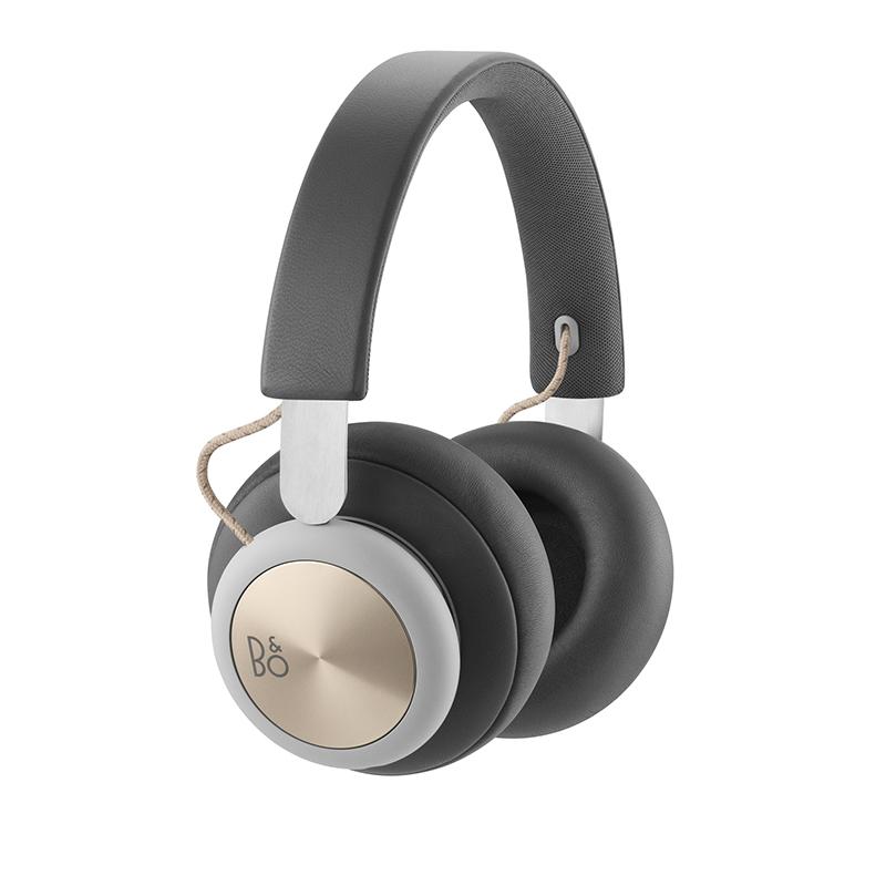 אוזניות Over-Ear אלחוטיות איכותיות