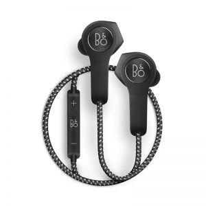 אוזניות In-Ear אלחוטיות איכותיות