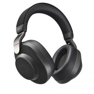 אוזניות ANC פרימיום