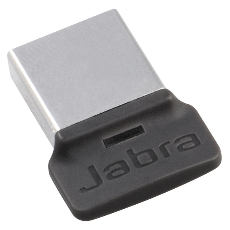 מתאם USB (דונגל) לחיבור Bluetooth עבור מחשב נייד וסופטפון