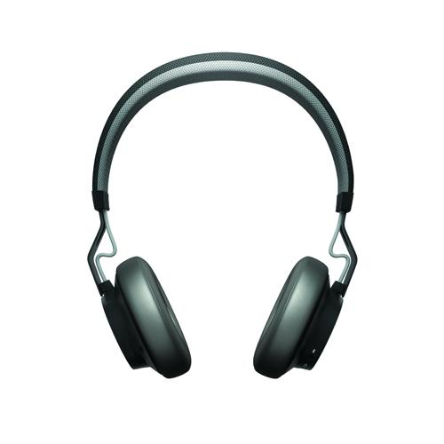 אוזניות אלחוטיות מעוצבות ואיכותיות