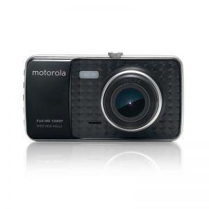 מצלמה איכותית לרכב עם מסך ענק 4″