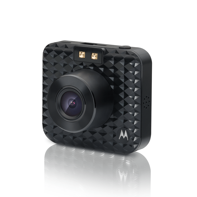 מצלמה איכותית לרכב עם מסך 2