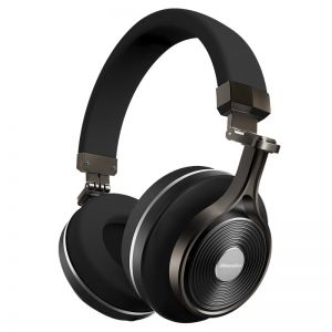 אוזניות אלחוטיות עם נגן מובנה