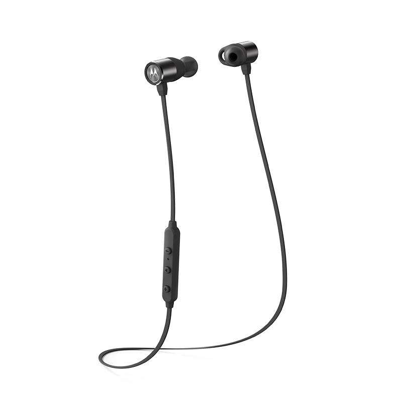 אוזניות In-Ear אלחוטיות