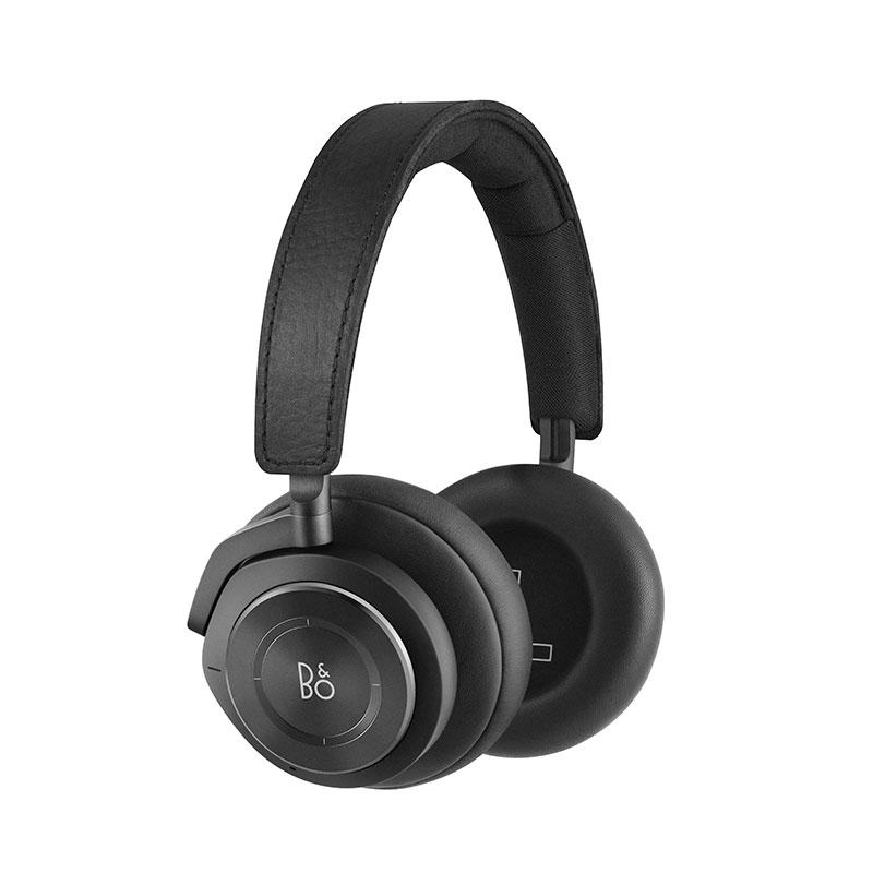 אוזניות ANC Over-Ear אלחוטיות