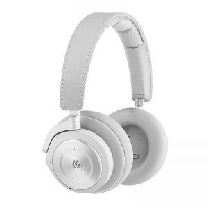 אוזניות פרימיום אלחוטיות RIMOWA