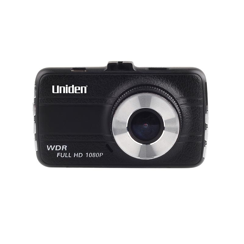 מצלמת דרך איכותית עם מסך 3″