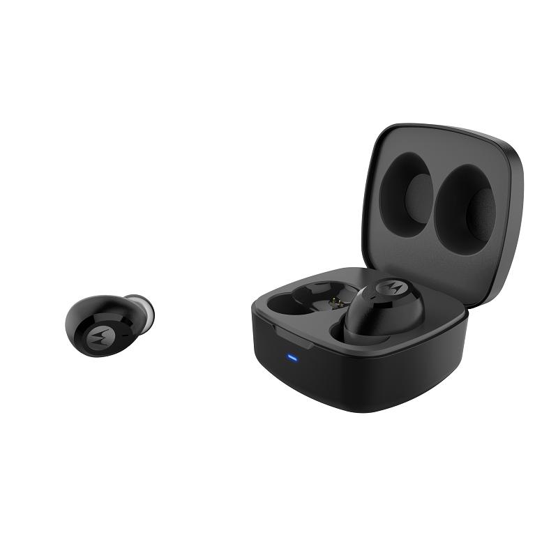 אוזניות ספורט Truely Wireless