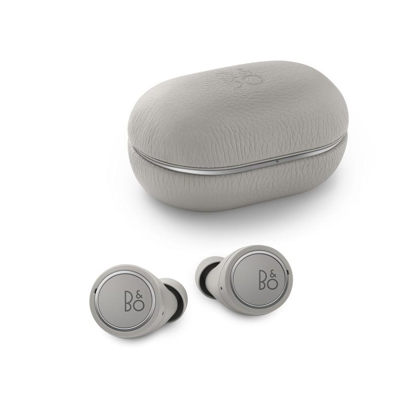 אוזניות אלחוטיות לחלוטין Beoplay E8 3.0
