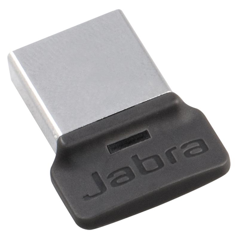 מתאם USB לקישוריות Bluetooth למחשבים ניידים (דונגל)