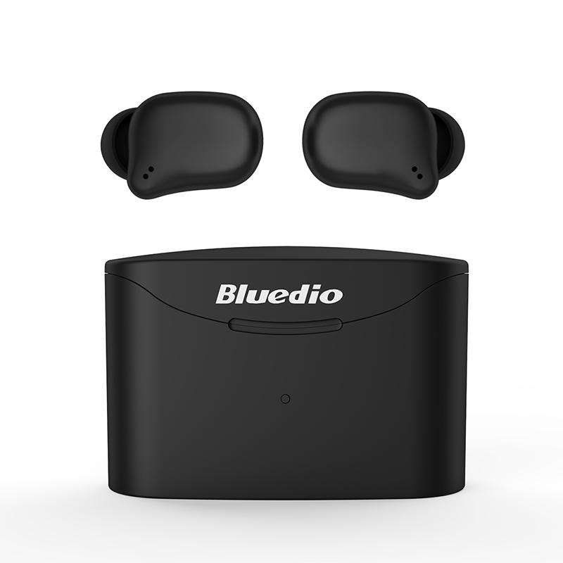 אוזניות אלחוטיות TWS