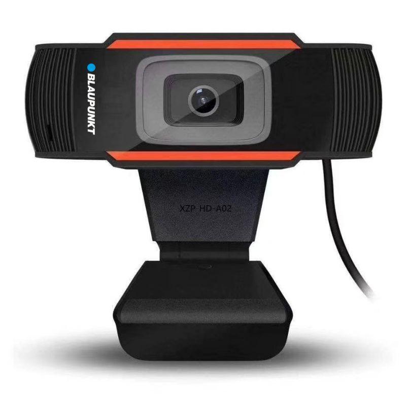 מצלמת רשת BP-6200