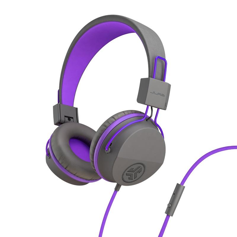 אוזניות איכותיות לילדים עם הגנת שמיעה