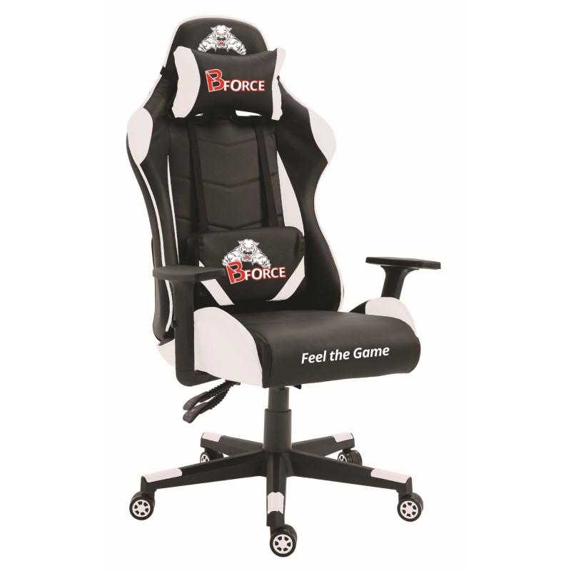 כיסא גיימינג איכותי BForce Mito